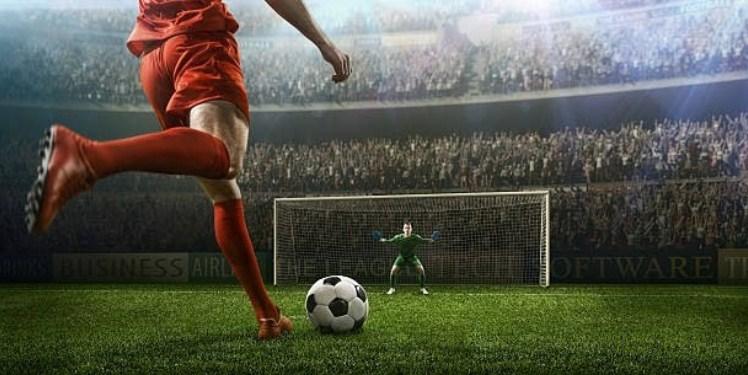Cùng Five88 tìm hiểu Kèo tài xỉu penalty là gì? Cách chơi tài xỉu penalty bách phát bách trúng