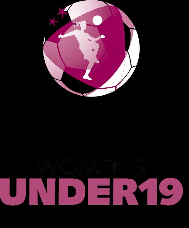 Five88 – Những điều cần biết về giải vô địch bóng đá nữ U19 châu Âu